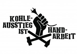 http://ekib.blogsport.eu/files/2014/05/stencil-page-0-300x212.jpg